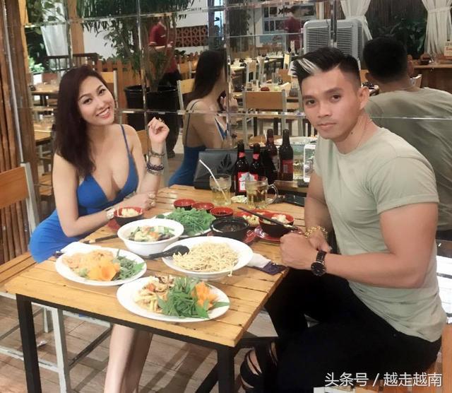 Phi Thanh Vân bất ngờ xuất hiện trên báo Trung với dòng tít không thể sốc hơn