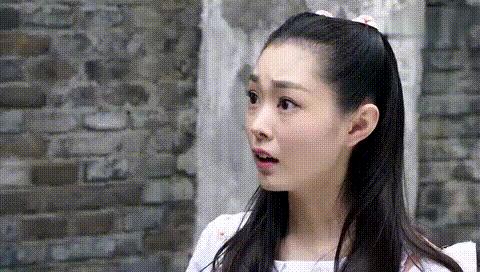 Phim mới của đại boss Trương Hàn sẽ là bom xịt tiếp theo của năm 2017?