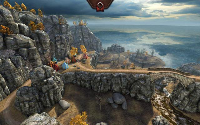 6 game mobile mang đến trải nghiệm thế giới ảo thực như ngoài đời
