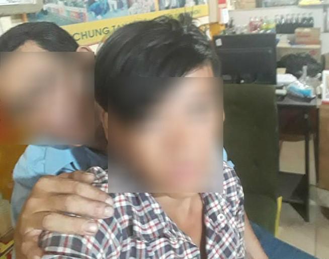 Cậu bé 15 tuổi hoảng loạn tố bị một góa phụ 57 tuổi xâm hại ở TP.HCM