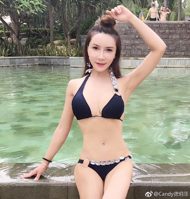 Chị dâu lẳng lơ của Võ Tòng bị gạ đi đêm với giá 3,4 tỷ đồng