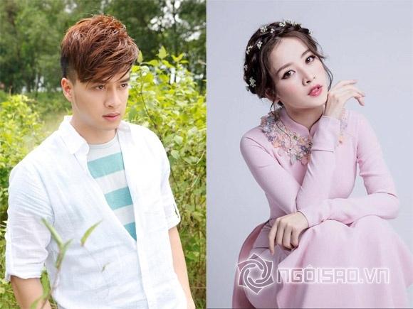 Là bạn thân thiết với Hương Tràm nhưng Cao Thái Sơn lại đồng tình chuyện Chi Pu đi hát