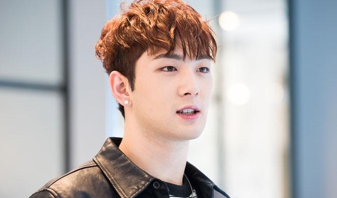 Thần tượng Kang bị bắt vì vụ xâm hại tình dục 8 năm trước: Kang Daniel, Dongho, Daesung vào vòng nghi vấn