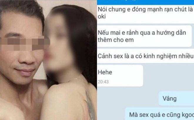 Trước Vũ Thu Phương, nhiều nghệ sĩ Việt từng là nạn nhân quấy rối tình dục rúng động showbiz