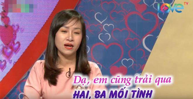 Cát Tường - Quyền Linh dạy khách mời Bạn muốn hẹn hò cách trị chồng khi đi với cô gái lạ