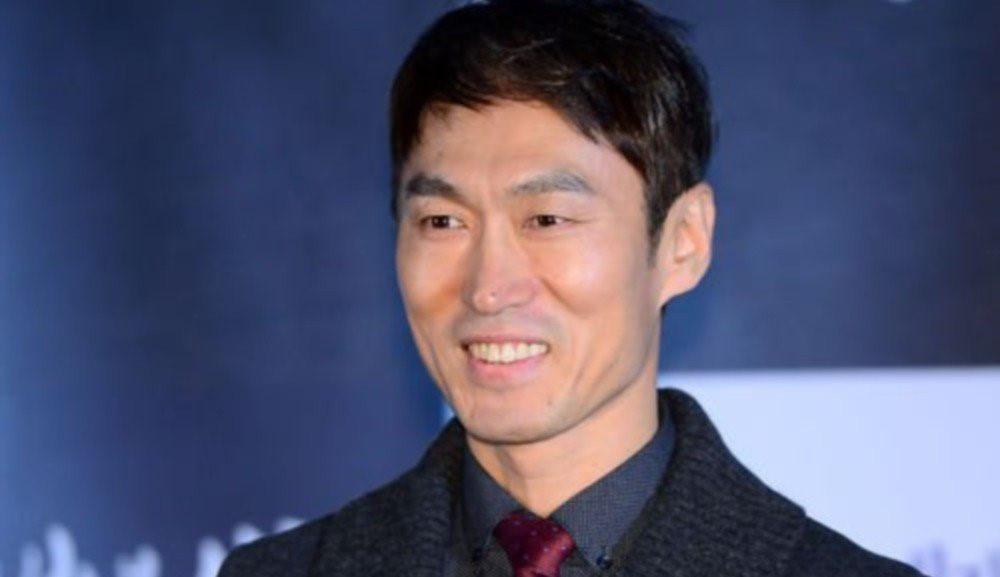 Nam diễn viên Hàn Quốc vào tù vì tấn công tình dục đồng nghiệp nữ