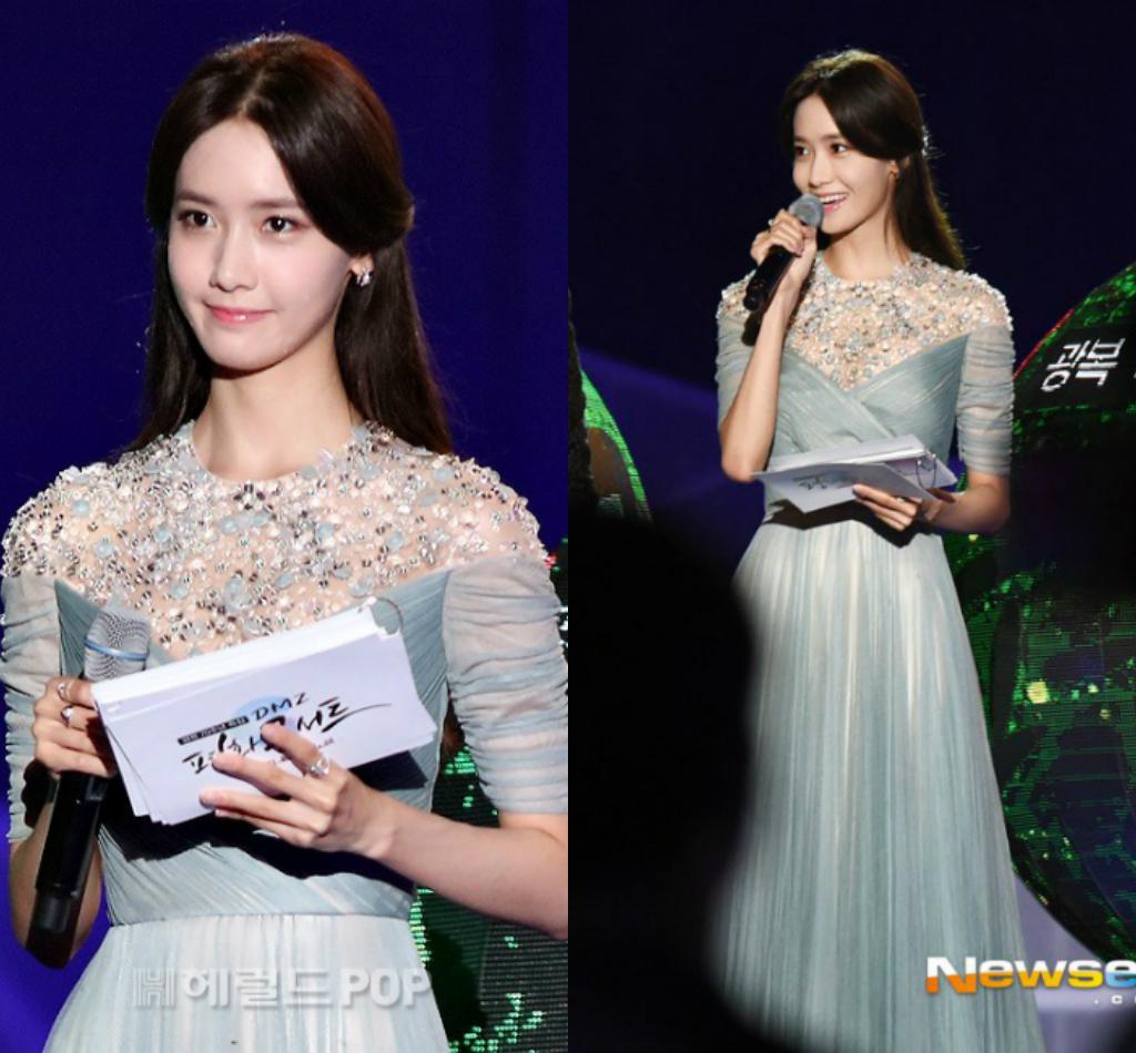 """Hành trình nhan sắc của nữ thần Yoona: Vướng nghi vấn """"dao kéo"""" và thỉnh thoảng khiến fan vỡ mộng"""
