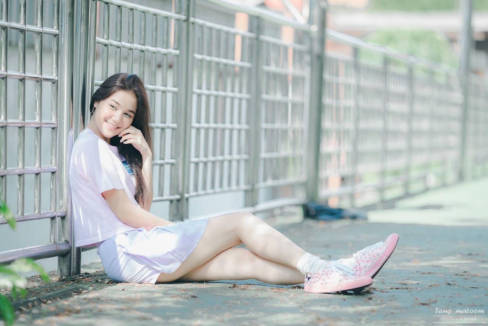 Ảnh Đẹp 2017    Album Ảnh Đẹp Nhất Của Những Phụ Nữ, Girl Xinh Châu Á