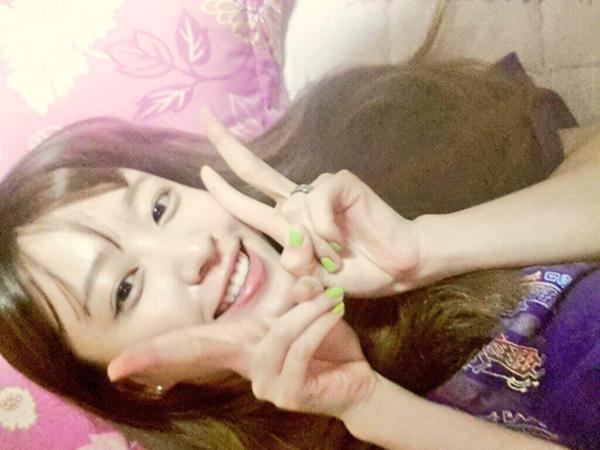 Sự thật té ngửa phía sau những bức ảnh lung linh của sao Hàn