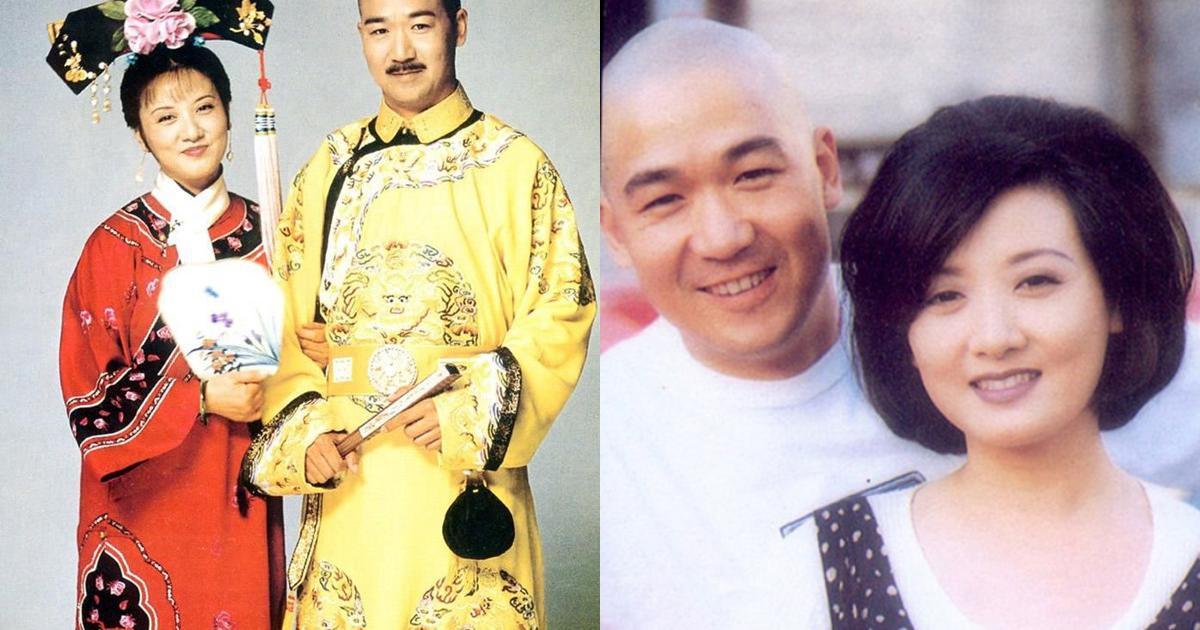 """Vua Càn Long của """"Tể tướng Lưu gù"""": Đời cha mẫu mực, đời con bất trị"""