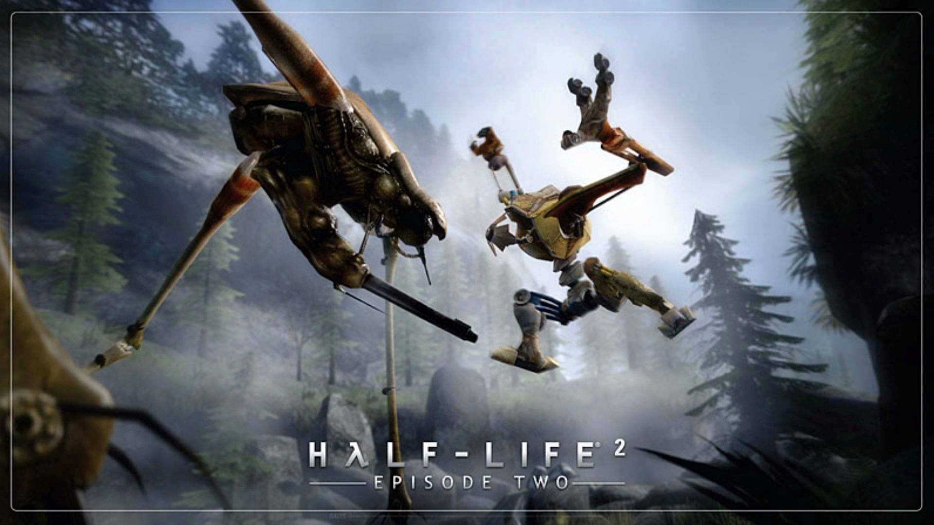 10 năm trước, Valve từng làm điều khiến hàng triệu game thủ hài lòng nhưng nhiều hãng game cho là điên khùng