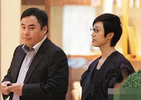 Cô vợ đen tình nhất Lộc đỉnh ký: 5 lần 7 lượt bị đồng nghiệp cướp bồ