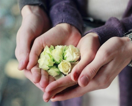 Ngày 20-10, không món quà nào bằng sự yêu thương chân thành