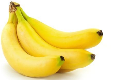 8 thực phẩm vàng trước khi xung trận