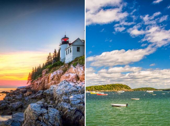15 hòn đảo đẹp tuyệt trần, ăn chơi thả ga không cần hộ chiếu