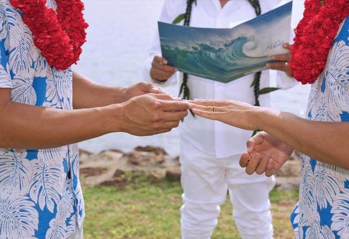 Vừa kết hôn đồng tính, Hồ Vĩnh Khoa đã làm điều này cho bạn trai soái ca
