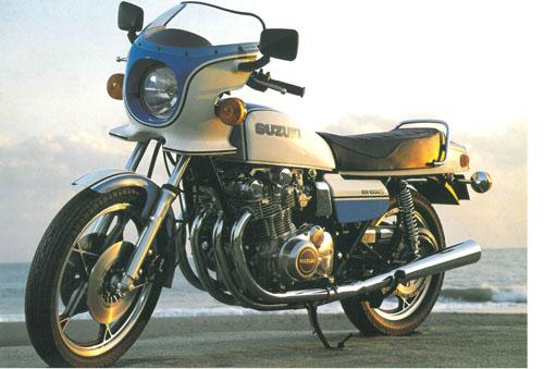 Điểm danh top 10 xe huyền thoại của những năm 1970