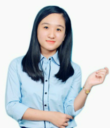 Nữ sinh Tày đỗ thủ khoa Đại học Đà Nẵng