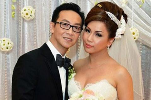 Minh Tuyết: Nếu chồng ghen, tôi đã không thể hát cặp với Bằng Kiều