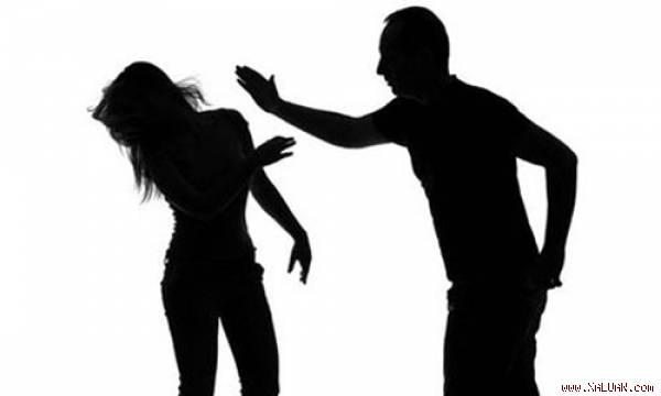 Tôi đánh vợ là đúng hay sai - Hình 1