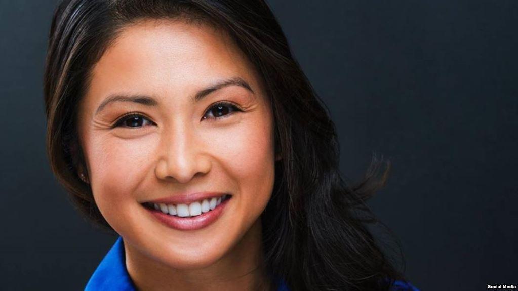Xả súng Las Vegas: Đêm định mệnh của một phụ nữ gốc Việt