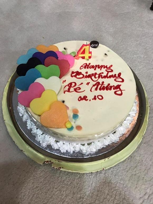 Choáng với quà sinh nhật toàn đồ đẹp - độc - lạ của Đàm Vĩnh Hưng