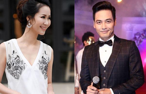 Dương Thùy Linh chỉ trích Mai Ngô, Phan Anh phản đối: Nên để người trong cuộc nói cho chính xác