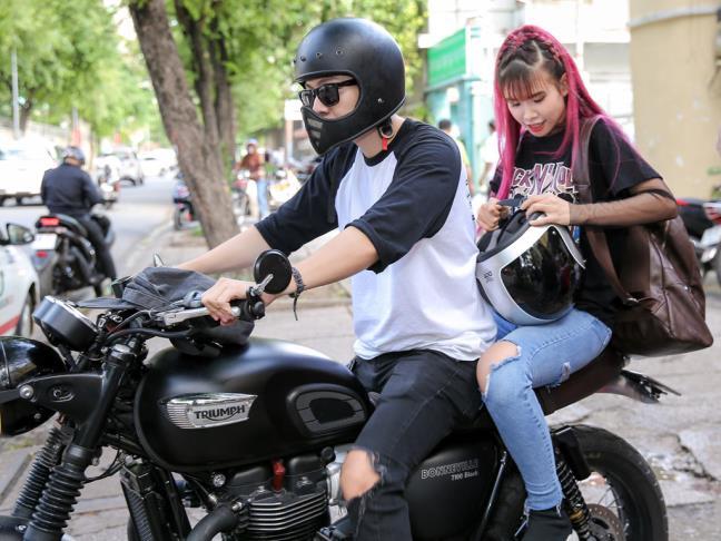 Những cặp đôi showbiz Việt sắp về chung một nhà