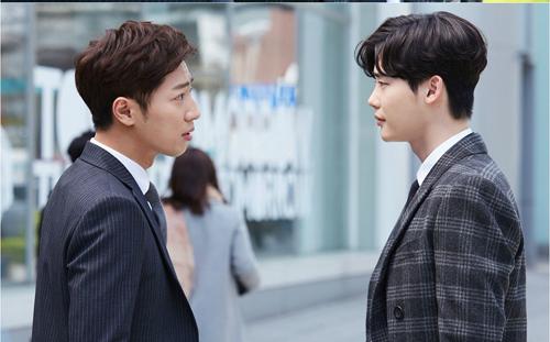 3 nhân vật hai mặt bị người xem ghét cay đắng trên màn ảnh Hàn