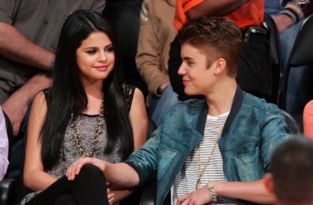 Biết tin Selena mổ ghép thận, Justin Bieber gọi điện xin lỗi bạn gái cũ và muốn tái hợp?