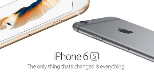 Ngược dòng lịch sử 10 năm của các thế hệ iPhone