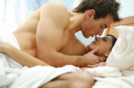 3 cách tránh thai tự nhiên mà an toàn và hiệu quả nhất không cần tới bao cao su