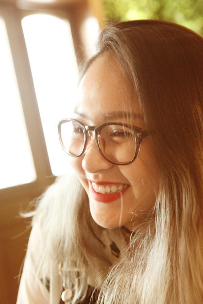 Con gái xinh như hot girl của Quốc Trung và những giọt nước mắt tủi phận