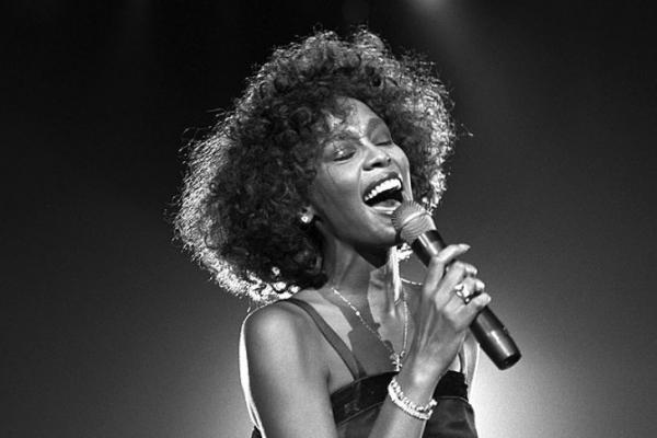 6 giọng ca xứng tầm diva của làng nhạc thế giới
