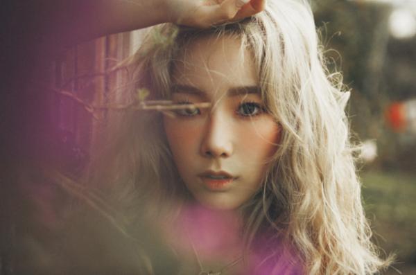 Nghệ sĩ solo: Xu hướng mới hay sự bắt đầu một kỉ nguyên mới của Kpop?