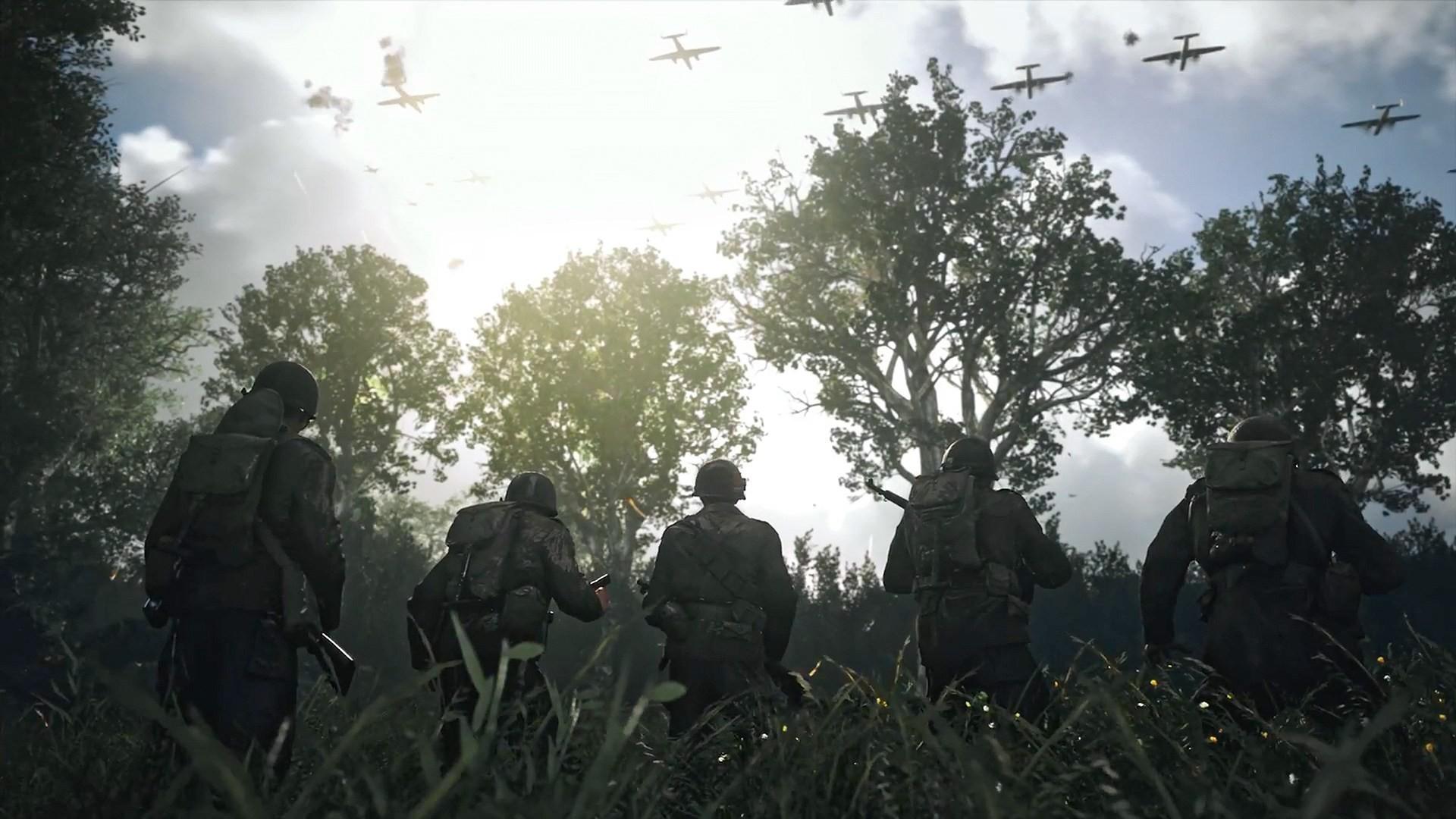 Quá may mắn, suýt chút nữa Call of Duty năm nay đã lại trở thành thảm họa nếu Activision không ra tay