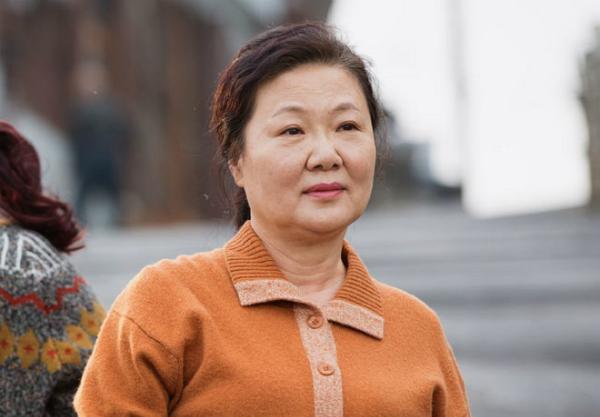 10 tên tuổi thống trị màn ảnh rộng Hàn Quốc