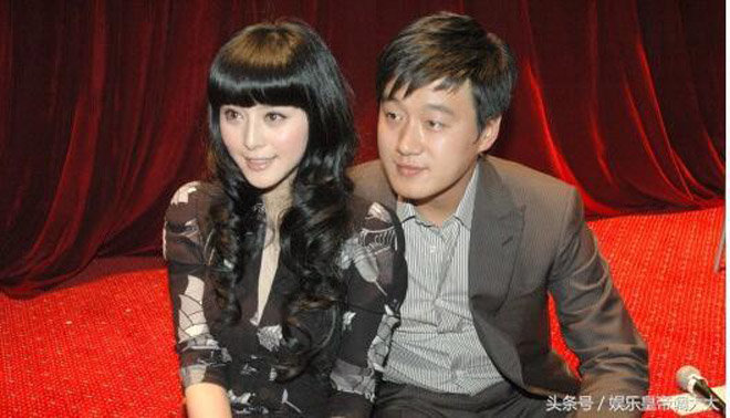 Người đàn ông từng khiến Phạm Băng Băng muốn từ bỏ sự nghiệp để kết hôn giờ ra sao?