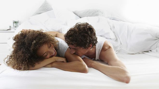 2 điều nhất định phải nằm lòng khi quan hệ tình dục không biết chắc chắn sẽ hối hận cả đời