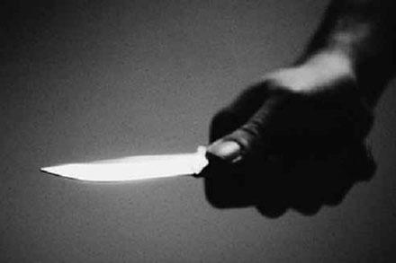 Nam thanh niên bị đâm chết khi đang nằm ngủ trong nhà