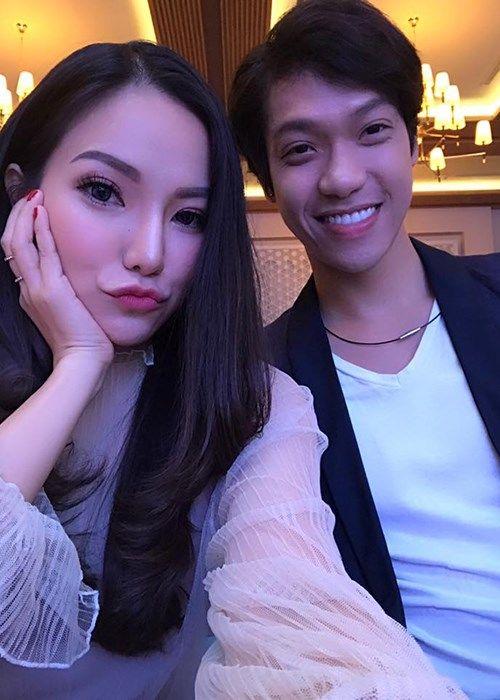 Yêu lại tình cũ của bạn thân, sao Việt hạnh phúc ít, đắng cay nhiều