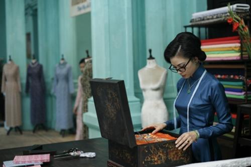 50 ngàn lượt xem lén khiến Cô Ba Sài Gòn tổn thất 250 triệu đồng