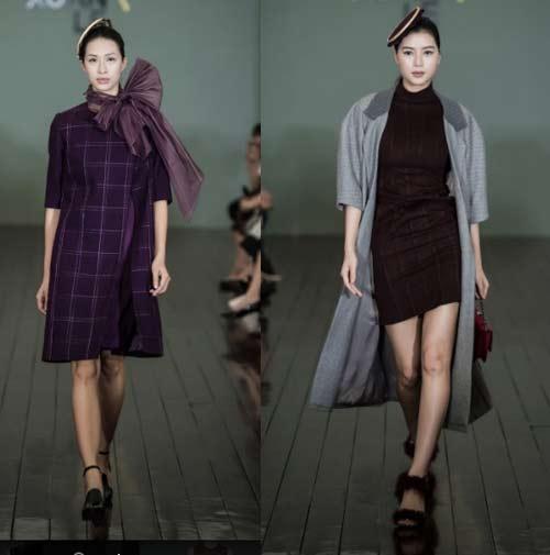 Thanh Mai U50 vẫn đẹp như tiên với váy trăm triệu đính ngàn viên pha lê