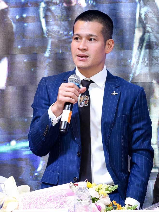 Việt Tú: Lắm nghệ sĩ miền Nam giành hết chén cơm của anh em miền Bắc
