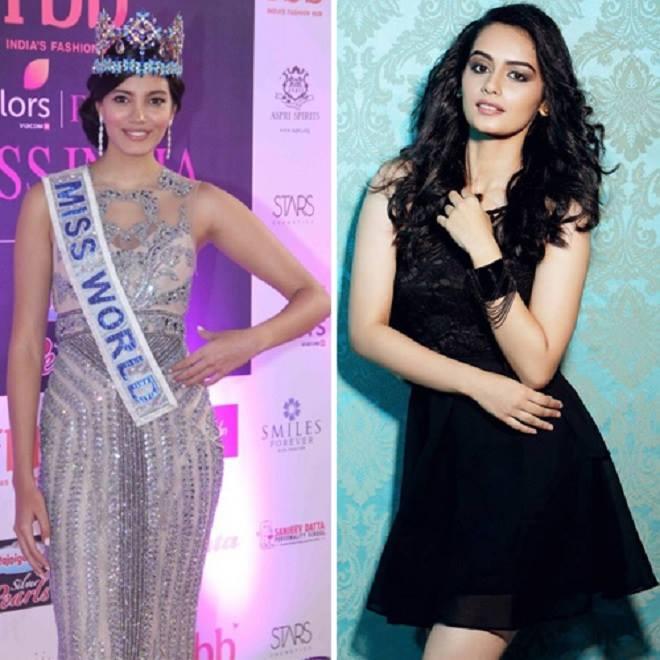 Mỹ Linh trượt top 15, người đẹp Ấn Độ đăng quang Hoa hậu Thế giới
