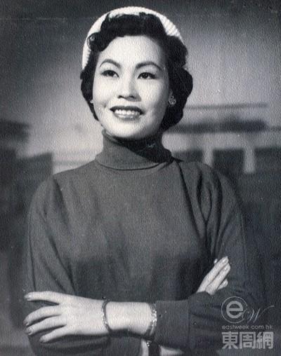 Nhan sắc mỹ miều một thời của giai nhân Hoa ngữ trở thành thảm họa vì dao kéo khiến khán giả tiếc nuối