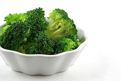 Những loại rau quả rẻ tiền có công dụng tuyệt vời như viagra