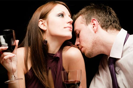 Sự thật về chuyện ấy sau khi kết hôn không phải ai cũng biết