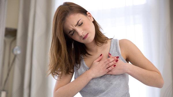 7 dấu hiệu cảnh báo sớm bệnh ung thư vú mà mọi phụ nữ cần biết