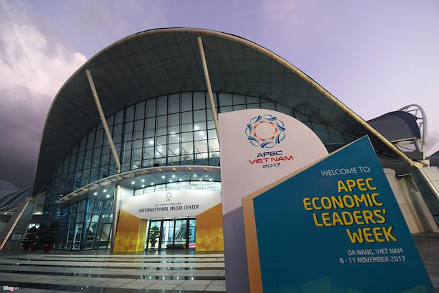 Việt Nam: Câu chuyện về hai lần APEC - Hình 2